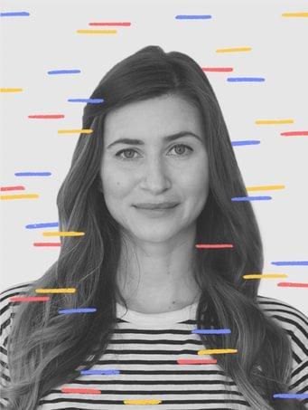 Joanna Donofrio