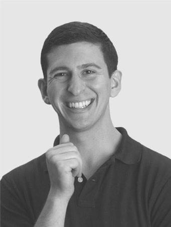 Kris Castro