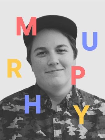 Murphy Mc Cann