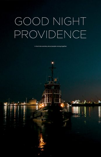 Good night providence