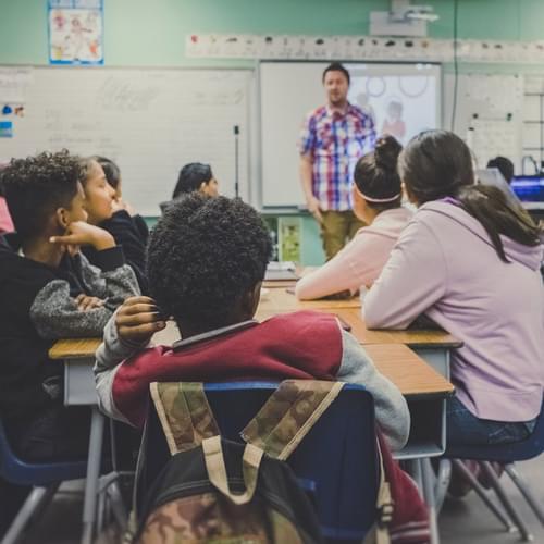 DSAMN Thumnail Square educators2
