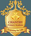 Chantry Academy Primary