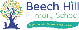Beech Hill Primary