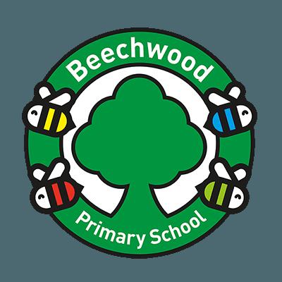 Beechwood Primary