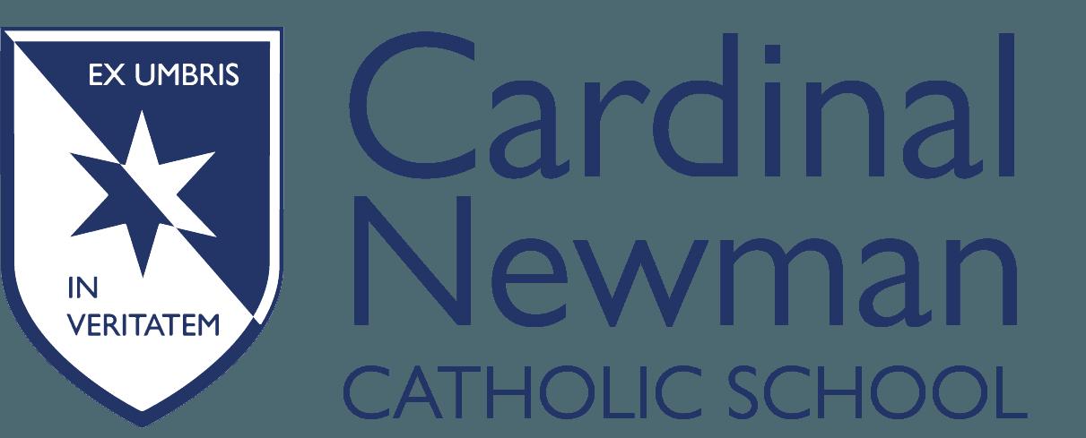 Cardinal Newman High