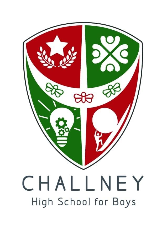Challney Boys