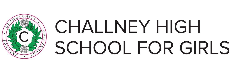 Challney Girls High