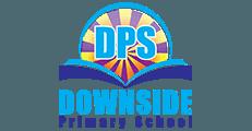 Downside Primary