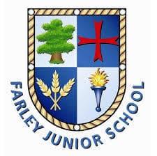 Farley Junior