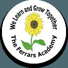 Ferrars Academy Infant