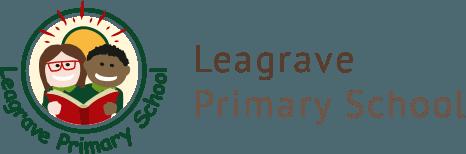 Leagrave Primary