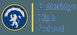 Putteridge High School