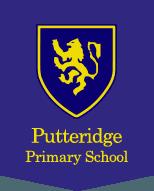 Putteridge Primary School