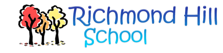 Richmond Hill Primary