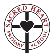 Sacred Heart Primary