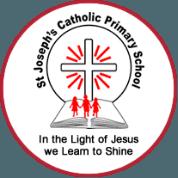 St Joseph's Primary (Grey - KS2)