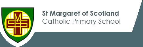St Margaret's Primary