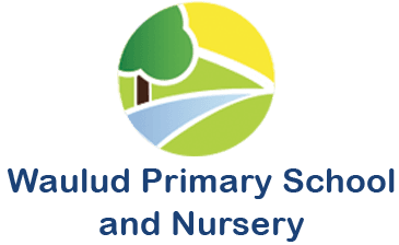 Waulud Primary