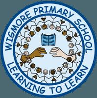 Wigmore Primary