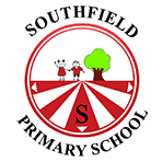 Southfield Primary