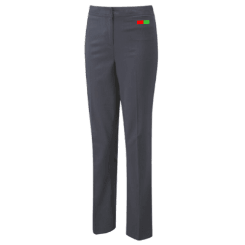 Trousers (Girls)