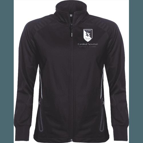 Sports Jacket (Girls)