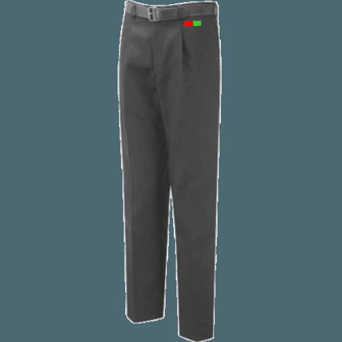 Slim Fit Trousers (Boys)