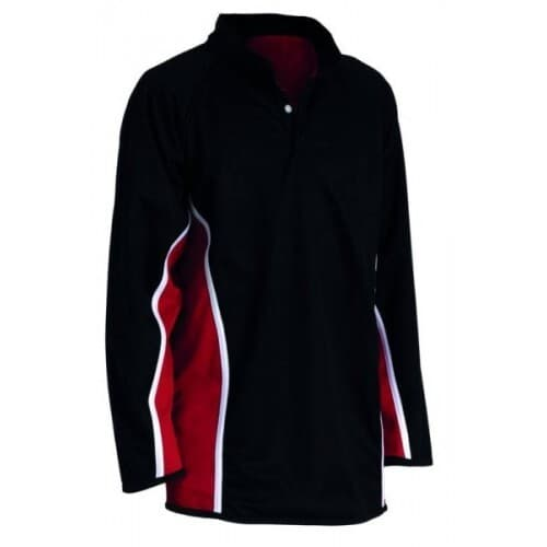 Rugby Shirt