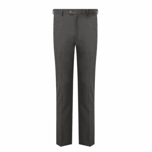 Trousers (Boys)