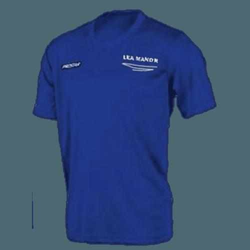 Blue Fasano PE T-Shirt